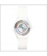 Swatch SFW109 Skin - White Party Watch