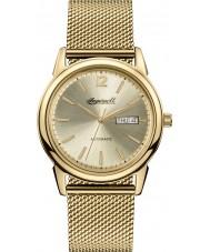 Ingersoll I00506 Mens New Heaven Watch