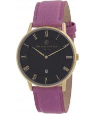 Charles Conrad CC02017 Unisex Watch