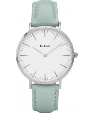 Cluse CL18225 Ladies La Boheme Watch