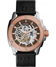 Fossil ME3082 Mens Machine Watch