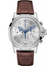 Gc Y08005G1 Mens Esquire Watch