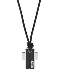 Fossil JF03125998 Mens Necklace