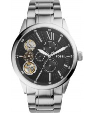 Fossil BQ2217 Mens Flynn Watch