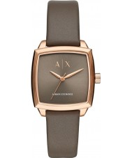 Armani Exchange AX5454 Ladies Dress Watch
