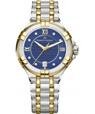 Maurice Lacroix AI1006-PVY13-450-1 Ladies Aikon Watch