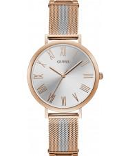 Guess W1155L4 Ladies Lenox Watch