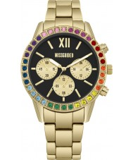 Missguided MG015GM Watch