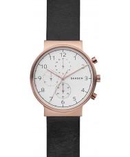 Skagen SKW6371 Mens Ancher Watch