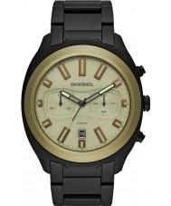 Diesel DZ4497 Mens Tumbler Watch