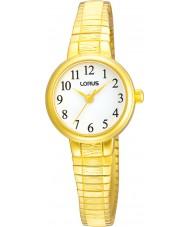 Lorus RG236NX9 Ladies Watch