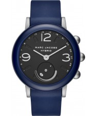 Marc Jacobs Connected MJT1013 Ladies Riley Smartwatch