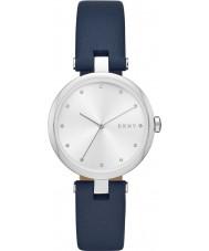 DKNY NY2814 Ladies Eastside Watch