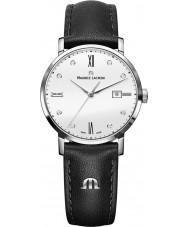 Maurice Lacroix EL1084-SS001-150-1 Ladies Eliros Watch