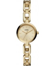 Fossil BQ3444 Ladies Kerrigan Mini Watch