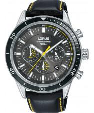 Lorus RT311HX9 Mens Watch