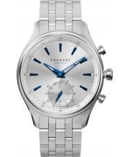 Kronaby A1000-3121 Sekel Smartwatch