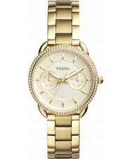 Fossil ES4263 Ladies Tailor Watch