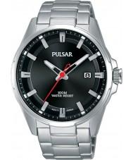 Pulsar PS9509X1 Mens Sport Watch