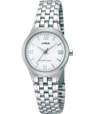 Lorus RRS01UX9 Ladies Watch