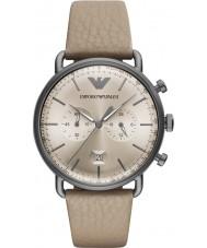 Emporio Armani AR11107 Mens Watch