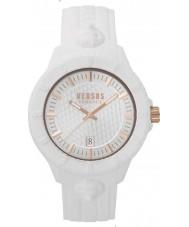 Versus SPOY240018 Ladies Tokyo R Watch