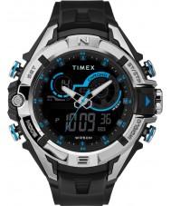 Timex TW5M23000 Mens Marathon Watch