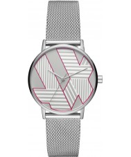 Armani Exchange AX5549 Ladies Dress Watch