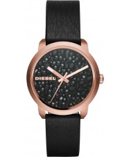Diesel DZ5520 Ladies Flare Watch