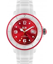 Ice-Watch Ice-White Red Watch
