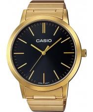 Casio LTP-E118G-1AEF Ladies Collection Watch