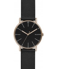 Skagen SKW6401 Mens Signatur Watch