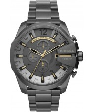 Diesel DZ4466 Mens Mega Chief Watch