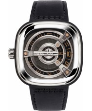 Sevenfriday M1-03 Tatoo Watch