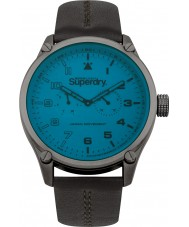 Superdry SYG208UBR Military Watch