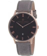 Charles Conrad CC03018 Unisex Watch