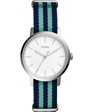 Fossil ES4191 Ladies Neely Watch