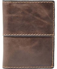 Fossil SML1069060 Mens Ethan Cardholder