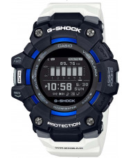 Casio GBD-100-1A7ER Mens G-Shock Smartwatch