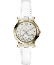 Gc X50005L1S Ladies Demoiselle Watch