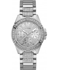 Guess W1156L1 Ladies Lady Frontier Watch