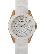 Fossil CE1006 Ladies Watch