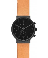 Skagen SKW6359 Mens Ancher Watch