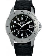 Lorus RS935DX9 Mens Watch