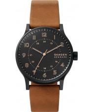 Skagen SKW6680 Mens Norre Watch