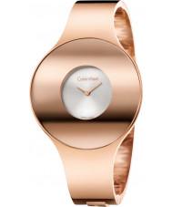 Calvin Klein K8C2S616 Ladies Seamless Watch