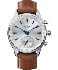 Kronaby A1000-3122 Sekel Smartwatch
