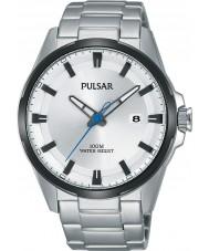 Pulsar PS9511X1 Mens Sport Watch