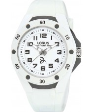 Lorus R2367LX9 Watch