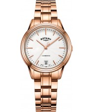 Rotary LB05262-06 Ladies Cambridge Watch